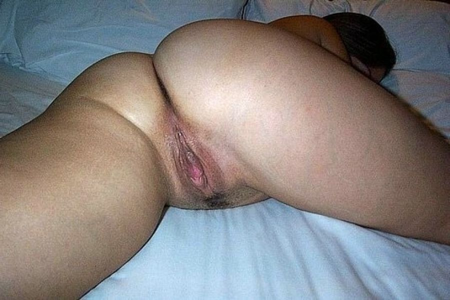 Videos gratis de desnudos amateur