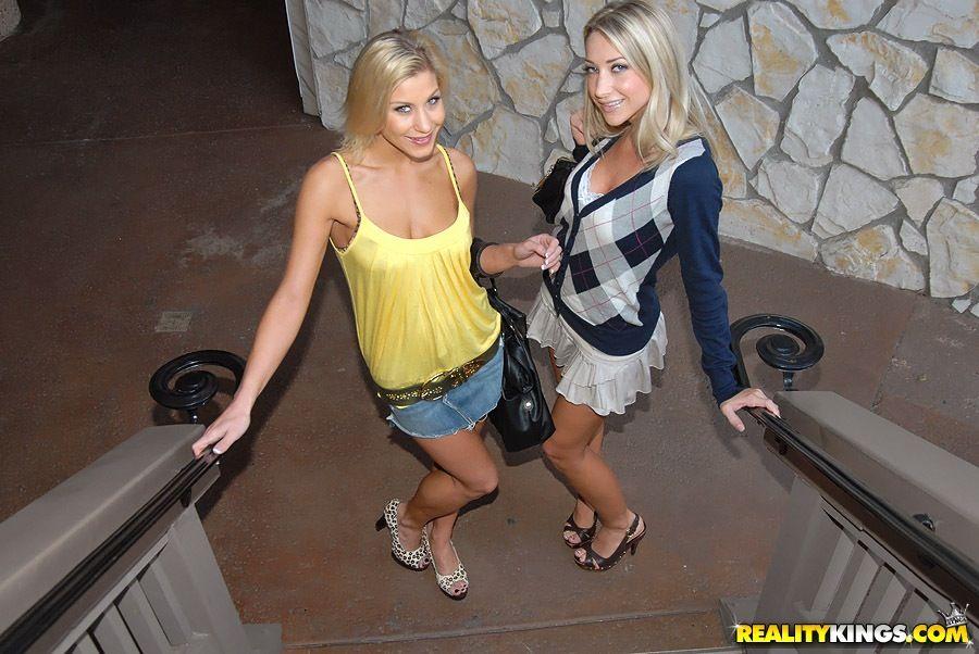 prostitutas para lesbianas lasprostitutas
