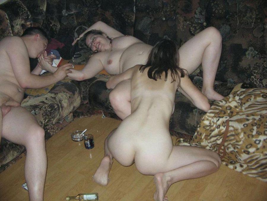 tias putas fotos gay natural