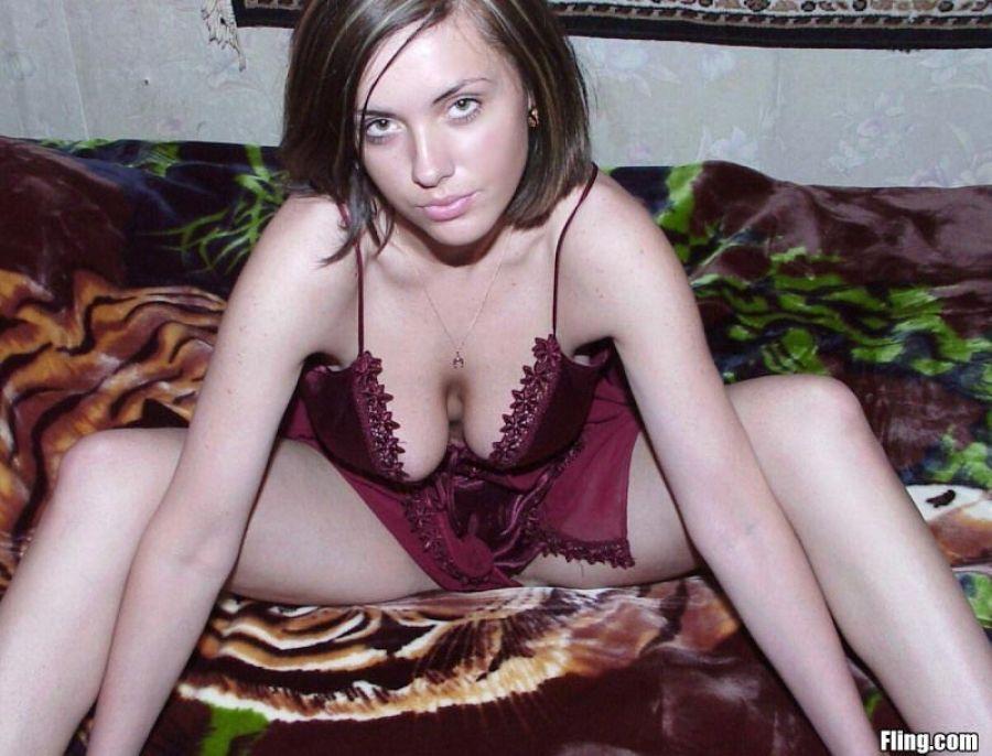 Jovencitas Posando Desnudas - Porno TeatroPornocom