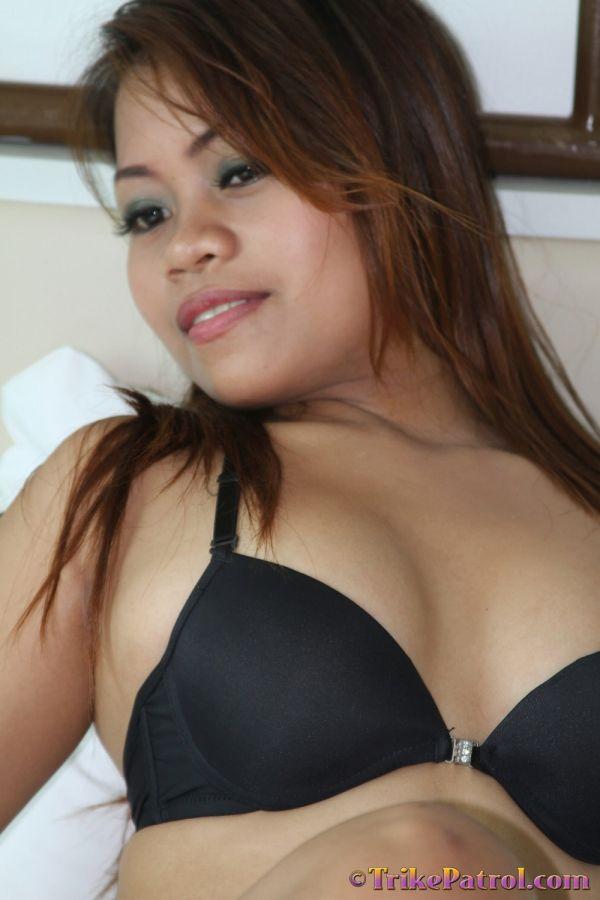 filipina videos de chicas escort