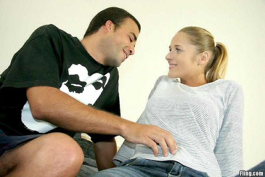 pareja follando cunilingus videos
