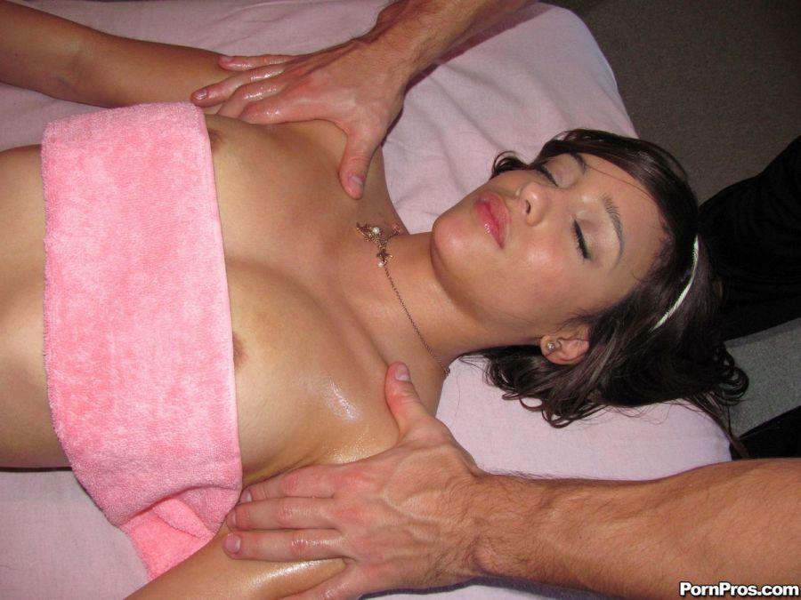 tira chicas masajistas a domicilio
