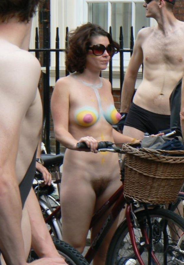 Fotos de celebridades femeninas desnudas