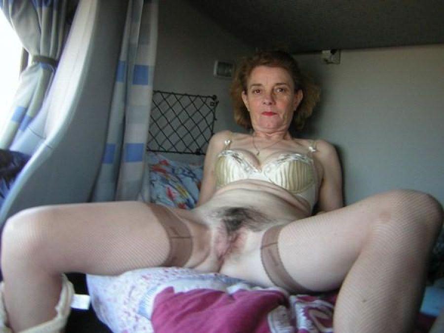 Mujeres Desnudas - Fotos de chicas desnudas