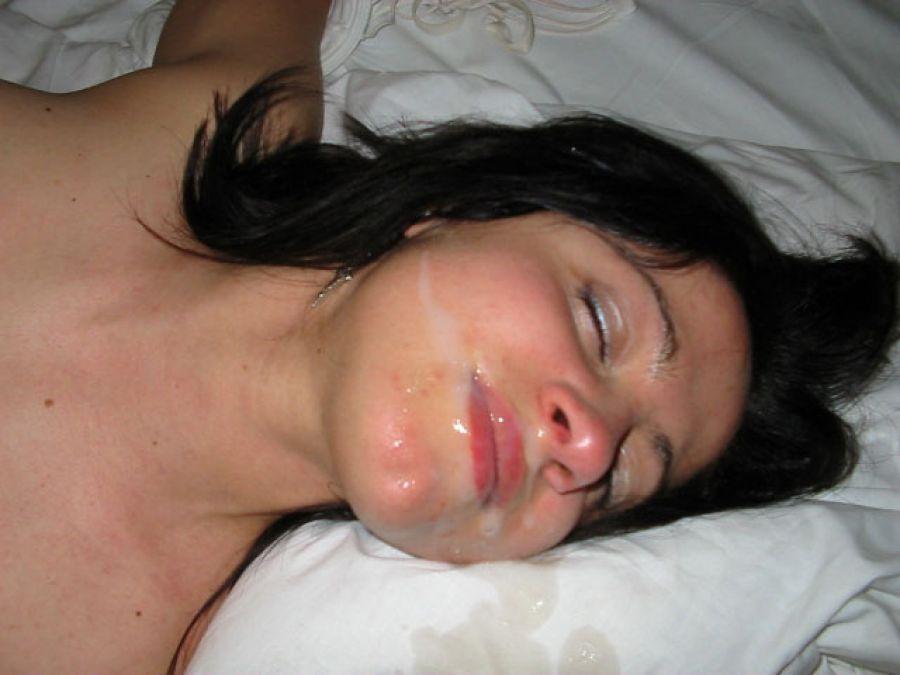 Recopilatorio De Corridas En La Cara