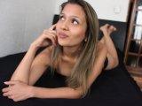 webcam de lara-gold