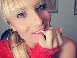 webcam de victoria-blonde