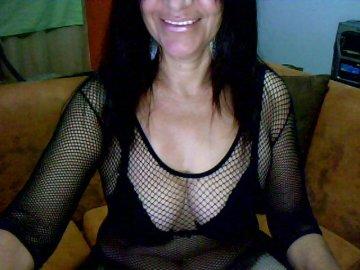 webcam de violeta-milf
